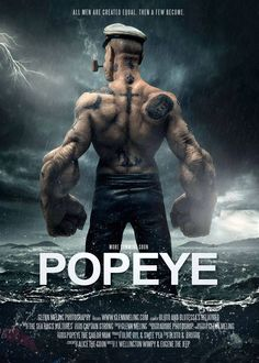List of Upcoming Hollywood Movies In 2016, 2017 With Release Date ...