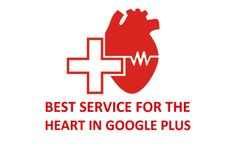 Diffondi la creazione di un social network specializzato nella prevenzione e cura delle patologie del cuore su www.cardiopeople.com