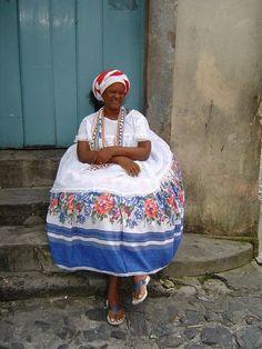 El Salvador dating och äktenskap traditioner