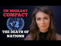 """Bulgaria will not sign the UN Migration Pact, """"to protect the interests of the country and its citizens"""" the Balkan country's statemen. Real Donald Trump, Political Corruption, Constitution, Bulgaria, Death, Let It Be, Compact, Signs, Youtube"""