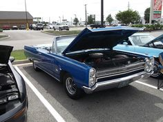 1968 Plymouth Sport Fury convertible seen at the Steak N Shake car and motorcycle show in Crawfordsville, Indiana on Labor Day, Crawfordsville Indiana, Cool Sports Cars, Plymouth, Cars And Motorcycles, Shake, Convertible, Bmw, Vehicles, Smoothie
