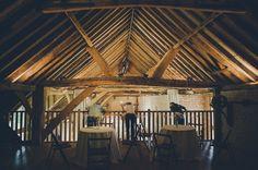Bury Court Barn wedding photographer, Simon J Coulson. Wedding photographer Devon #weddingvenue #surreywedding #barnwedding