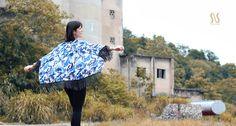 https://www.flickr.com/photos/nishaer/shares/0399D9   limin xia's photos