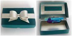 Workshop: maak je eigen giftbox!