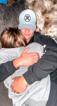 Country Couple Pictures, Cute Country Couples, Cute Country Boys, Cute Couples Photos, Photo Couple, Cute Couple Pictures, Cute Couples Goals, Country Men, Boyfriend Pictures
