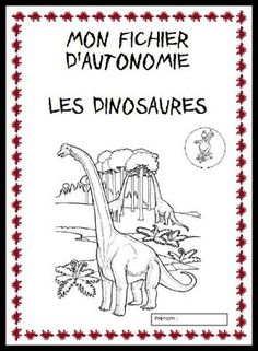 Learning Activities, Kids Learning, Dinosaur Alphabet, Flags Europe, Dinosaurs Preschool, French Classroom, Kids Corner, How To Memorize Things, Montessori