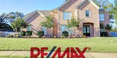 6590 FERNCREST DR Memphis, TN 38135~ Move-In Ready 5BR Home in Quiet Bartlett Neighborhood ~ Large Formal Dining Room w/ Lots of Natural Light ~ Huge Great Room w/ Fireplace