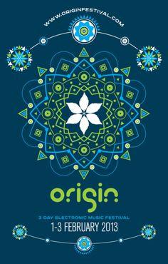 Origin13_frontofflier