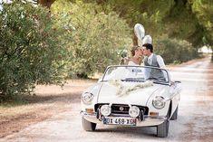 Instagram Marie, Michel, Instagram, Wedding Ideas, Costume Patterns, Chic Wedding, Bride To Be, Photography, Wedding Ceremony Ideas