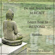 #buddhaquotes #inspirationalquotes