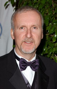 James Cameron, director of Titanic and Avatar, two of the world's highest grossing films in history, is an avid environmentalist. 50 And Fabulous, James Cameron, Environmentalist, Titanic, Abraham Lincoln, Famous People, Avatar, Turning 50, History