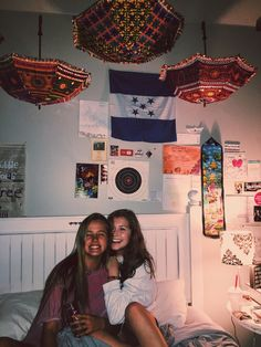 Image about goals in bff by sabina on we heart it Best Friend Pictures, Bff Pictures, Cute Photos, Friend Pics, Tumblr Bff, Youre My Person, Oui Oui, Best Friend Goals, Partners In Crime