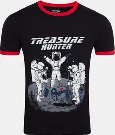 http://www.cgshop10.com/2014/01/Men-T-Shirts-Online.html