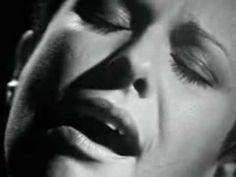 """Elis Regina - """"Estrada do Sol"""" (Dolores Duran e Tom Jobim)"""
