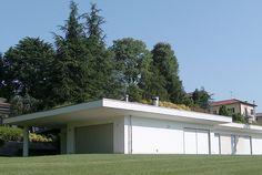 IL TETTO-GIARDINO - Picture gallery