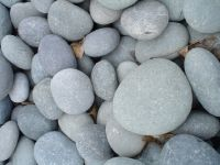 """http://www.highplainsstone.com 
