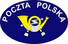 Standardowe koszty wysyłki:  Poczta Polska POLECONY EKONOMICZNY (wpłata na konto) - 7zł      Poczta Polska POLECONY PRIOTYTET (wpłata na konto) - 8,50zł      Poczta Polska POLECONY PRIORYTET (za pobraniem) - 16zł      Poczta Polska POLECONY EKONOMICZNY (za pobraniem) - 13 zł  Opłata podstawowa dotyczy zakupu jednej sztuki. Dodatkowa opłata za każdą kolejną sztukę wynosi 1zł.