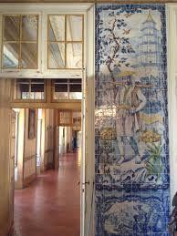 Resultado de imagem para rua condessa, 66 azulejos