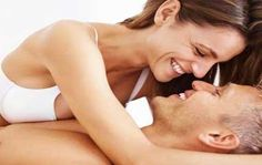 Reading Reviews before Buying Male Enhancement Pills