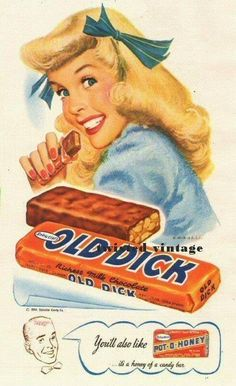 """Vintage Ads That Range From Weird To Offensive - Funny memes that """"GET IT"""" and want you to too. Get the latest funniest memes and keep up what is going on in the meme-o-sphere. Vintage Humor, Funny Vintage Ads, Funny Ads, Mode Vintage, Vintage Food, Vintage Signs, Funny Memes, Old Advertisements, Retro Advertising"""