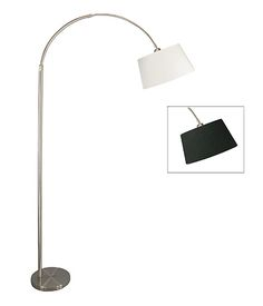 LAMPE SUR PIED LOUISIANNE | Code BMR :�036-3361