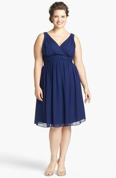plus size bridesmaid gowns bridesmaid dress bridesmaid gown ...