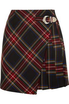 38f6659f7 96 mejores imágenes de cuadrille en 2019 | Escocés, Mini faldas y ...