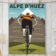 Картинки по запросу art pictures cyclist tour de france