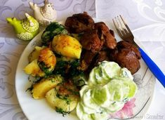 Sprouts, Pork, Chicken, Meat, Vegetables, Ethnic Recipes, Kale Stir Fry, Pigs, Vegetable Recipes