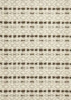 Subtle dimension is created by a beautiful interplay of South African mohair and undyed wool. Dobby, Beige Area Rugs, Verona, Neutral, Pattern, Floors, Hotels, African, Wool