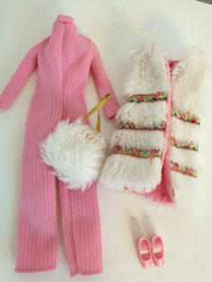 Alter, Winter Hats, Slippers, Ebay, Vintage, Shoes, Fashion, Fashion Styles, 60s Toys
