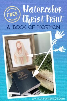 Yes, I will actually send you a free Book of Mormon without missionaries. I'm just happy to do it! Mormon Jesus, Lds Mormon, My Funny Valentine, Pictures Of Christ, Visiting Teaching, Book Of Mormon, He Is Risen, Scripture Study, Finding Joy