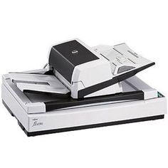 Fujitsu-Siemens fi-6770  — 538090 руб. —
