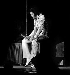 Elvis 72