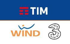 TIM vs Wind Tre: ecco le migliori offerte da attivare entro il 2017 - Pochi giorni e poi si conclude questo anno solare, dove i protagonisti in assoluto sono stati gli operatori telefonici, che grazie alle loro offerte, promozioni ed iniziative, hanno arricchito il loro portafoglio di nuovi clienti. Però, in queste ultime ore, Tim e Wind Tre stanno dando la ... -  http://www.tecnoandroid.it/2017/12/29/tim-vs-wind-tre-le-migliori-offerte-attivare-entro-2017-281400 - #Offerte,