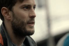 Jamie Dornan for ONCE UPON A TIME -  SE02EP17 - Welcome To Storybrooke Screencaps http://everythingjamiedornan.com/gallery/thumbnails.php?album=282 http://www.facebook.com/everythingjamiedornan
