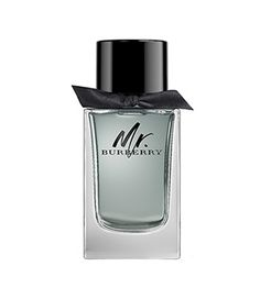 Mr Burberry Burberry Perfumes Online - Fund Grube