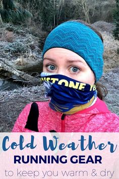 When I first started running in the winter, I made more than a few mistakes. I am sharing them today plus other winter running tips! How To Start Running, Running Tips, Trail Running Shoes, Running Women, Running Plans, Cold Weather Running Gear, Winter Running, Running Clothes Winter, Best Running Shorts