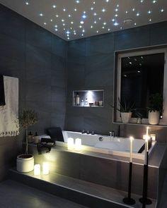 Bathroom inspiration // house interior decorBathroom inspiration // house interior design ideas for a small bathroom - fun home design - design ideas for a small bathroom - Fun Home Design - bad Dream Bathrooms, Beautiful Bathrooms, Luxury Bathrooms, Modern Bathrooms, Romantic Bathrooms, Modern Bathtub, Purple Bathrooms, Rustic Bathrooms, Master Bathrooms