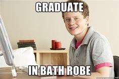The Best Of Homeschool Harold...LOL LOL