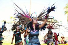 Matachanes | El Paso, TX | SjE Photography