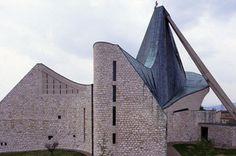 chiesa di san giovanni battista a campi bisenzio - Поиск в Google