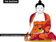 buddhA--the-greatest-of-all-time-650-color