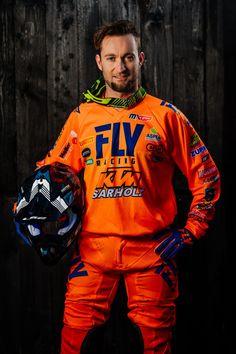 A(z) 45 legjobb kép a(z) Motocross G.P. táblán  2b5c40138ffc
