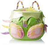 Kidorable Fairy Backpack >> Additional details at the pin image, click it : Christmas Luggage and Travel Gear Best Kids Backpacks, Pin Image, Image Link, Camping And Hiking, Christmas Toys, Travel Style, Diaper Bag, Fairy, Duffel Bags