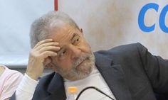 Folha do Sul - Blog do Paulão no ar desde 15/4/2012: Exclusivo: Documentos revelam que Lula e família v...