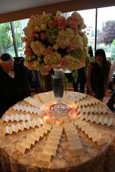 Wedding at the Glen Cove Mansion! Wedding Seating Cards, Wedding Table Numbers, Wedding Events, Our Wedding, Weddings, Glen Cove Mansion, Table Cards, Custom Invitations, Long Island