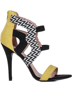 summer stilettos - http://www.boomerinas.com/2014/06/17/do-new-shoes-turn-you-on-more-than-your-partner-does/
