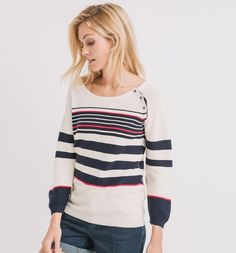 Nautical+jumper