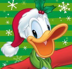 Disney's Donald Duck                                                                                                                                                                                 More